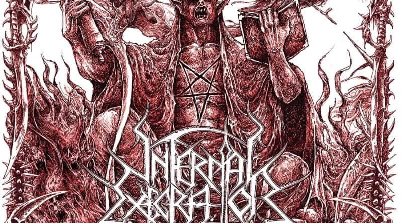 Infernal Execrator 1
