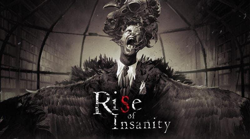 Insanity 1