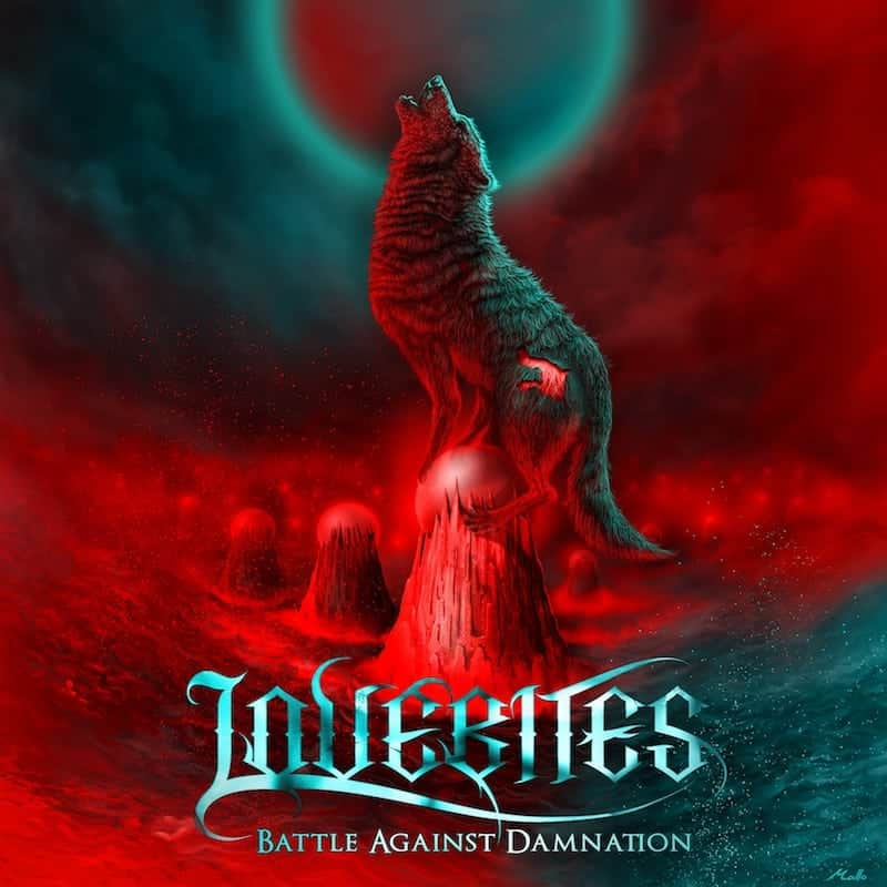 Lovebites 2