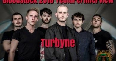 Turbyne 1