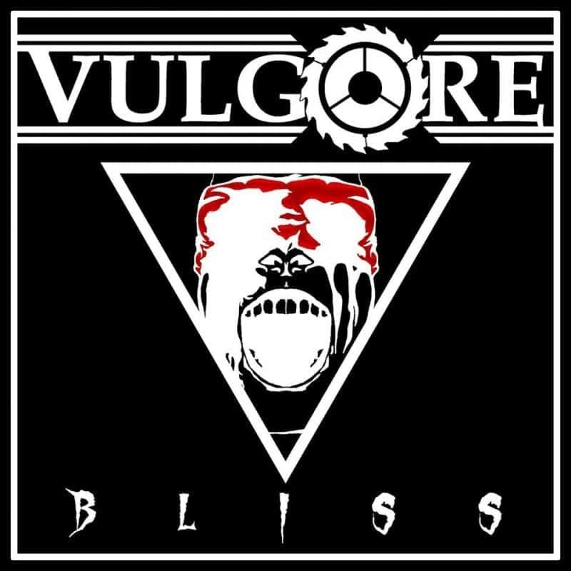 Vulgore 5