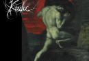 Album Review: Kuilu – Monumentti (Deviant Records)