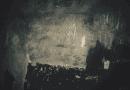 Album Review: Soul Attrition – Vashon Rain (Self Released)