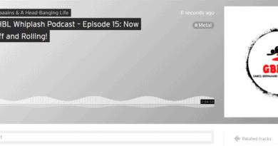 Episode 15 1