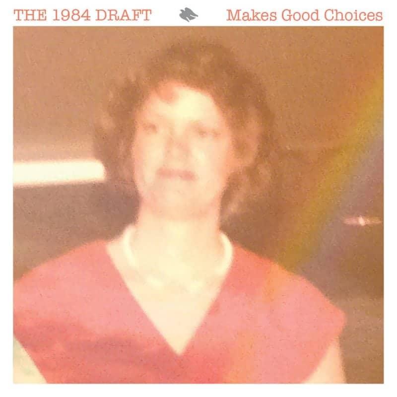 1984 Draft 2