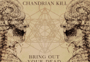 EP Review: Chandrian Kill – Bring Out Your Dead (Bar3 Records)