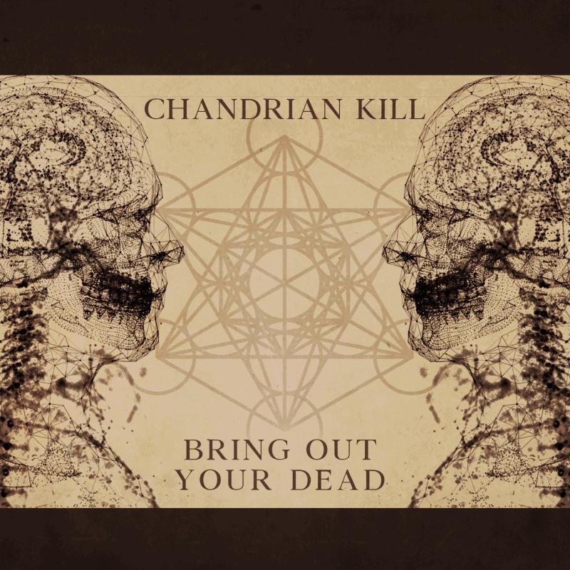 Chandrian Kill 1