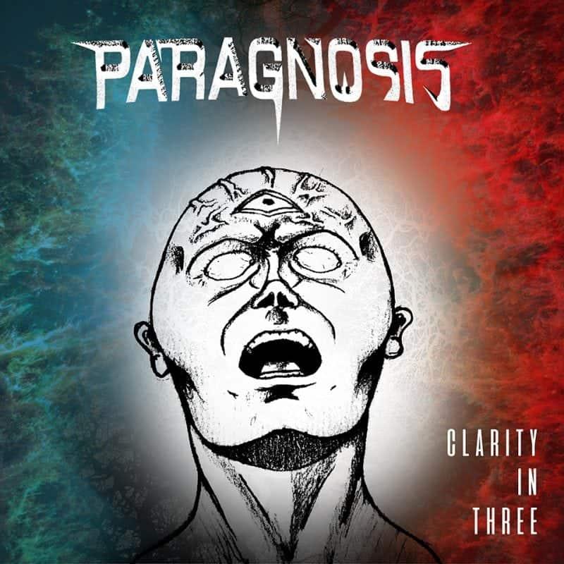 Paragnosis 1