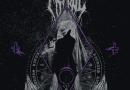 Album Review: Crawl – Rituals (Transcending Obscurity Records)