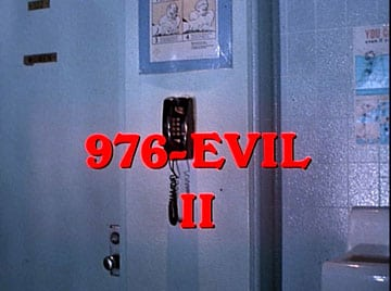 976-EVIL 2 1