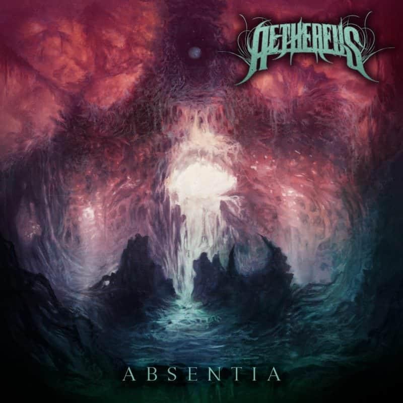 Aethereus 1