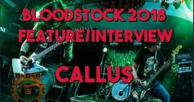 Callus 2