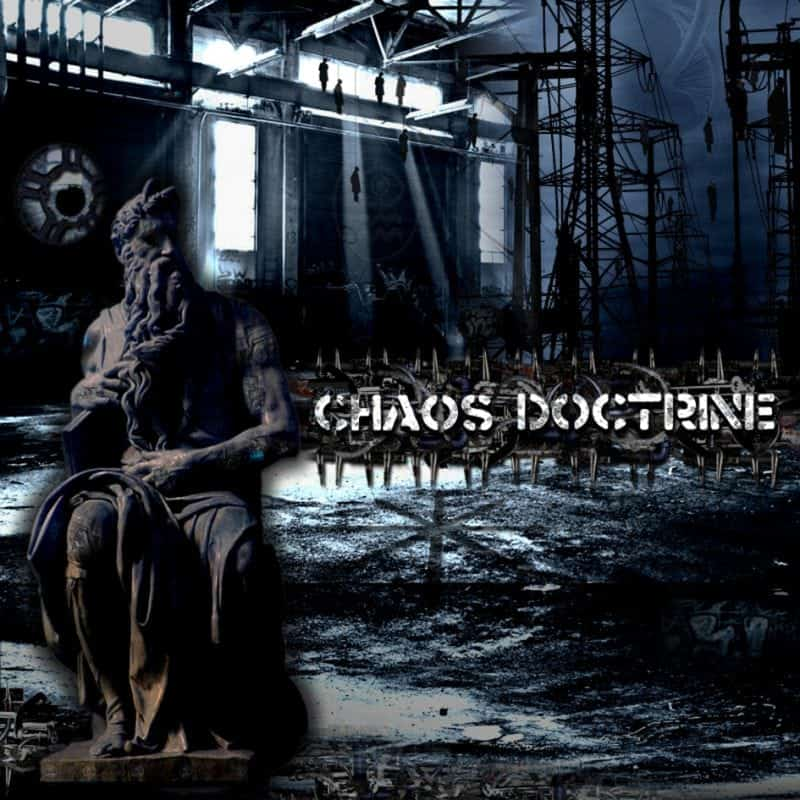 Chaos Doctrine 1