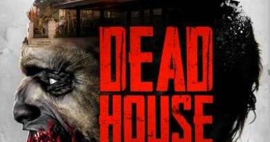 Dead House 1
