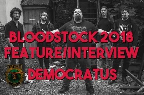 Democratus 1
