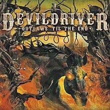 Devildriver 3
