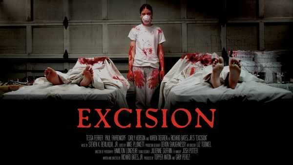 Excision 1