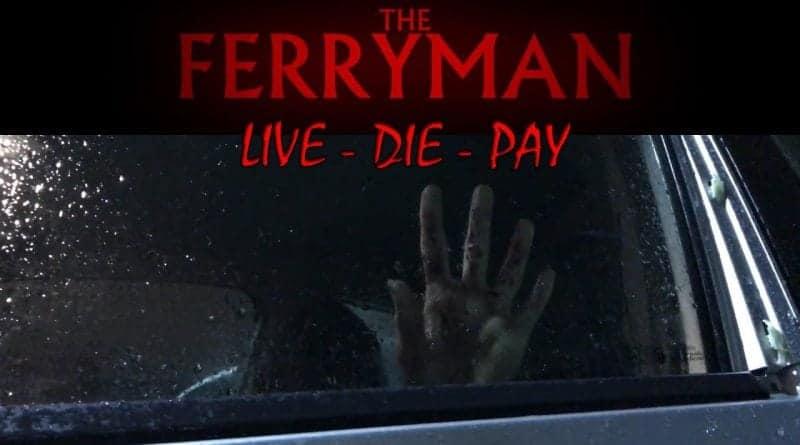 Ferryman 1