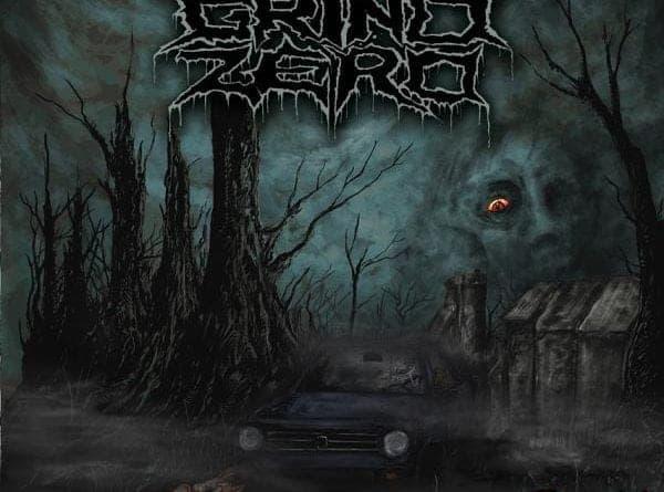 Grind Zero 1