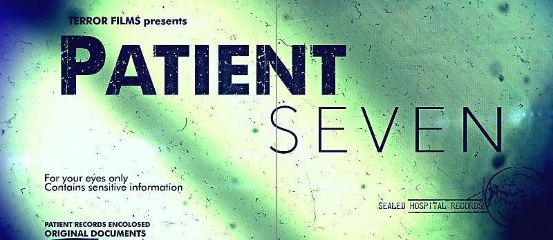 Patient Seven 1