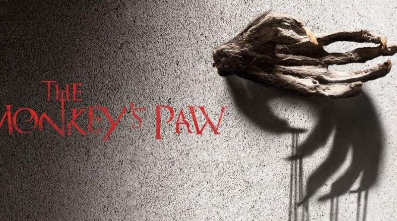 Paw 1