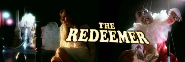 Redeemer 1