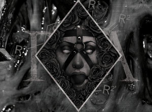 Ritual Aesthetic 1