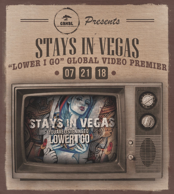 Vegas 2
