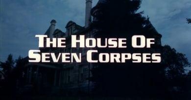 Seven Corpses 1
