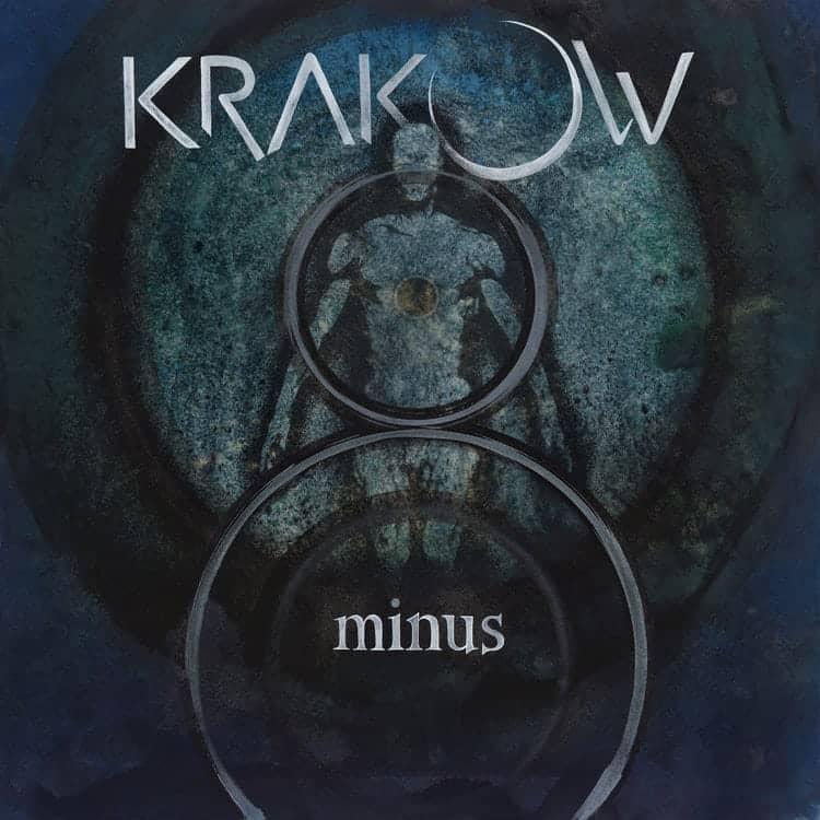 Krakow 1