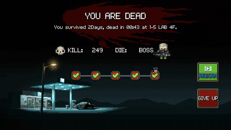 DeadRising 6