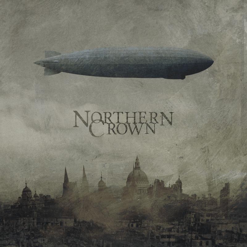 Northern Crown 1