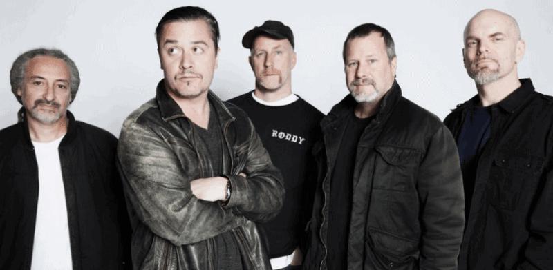Bloodstock 2019 15