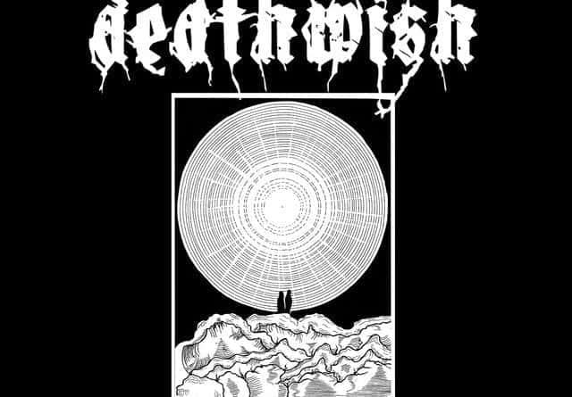 Deathwish 1