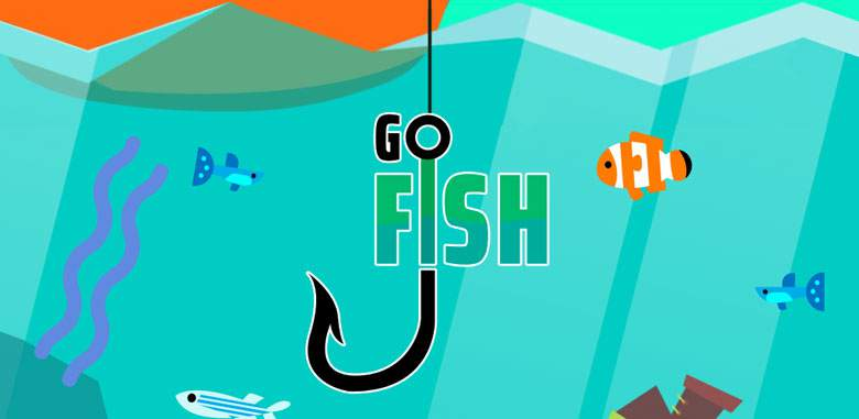 Go Fish 1