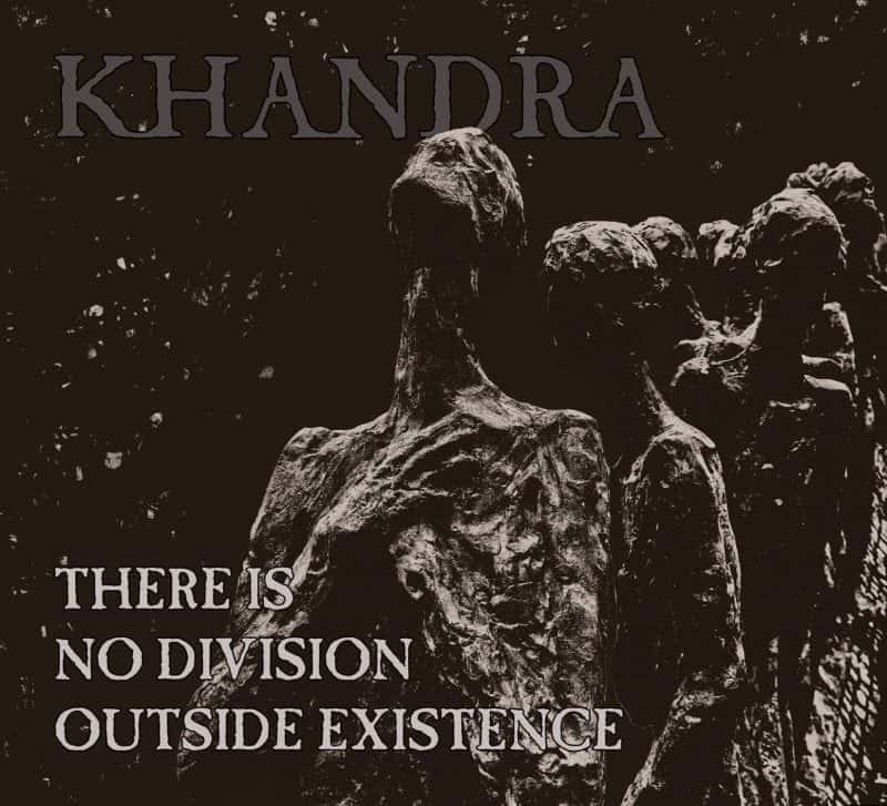 Khandra 1