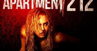 Apartment 212 1