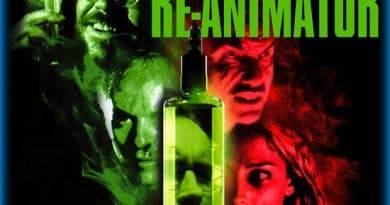 Beyond Re-Animator 1