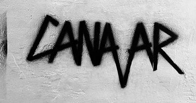 Canavar 1