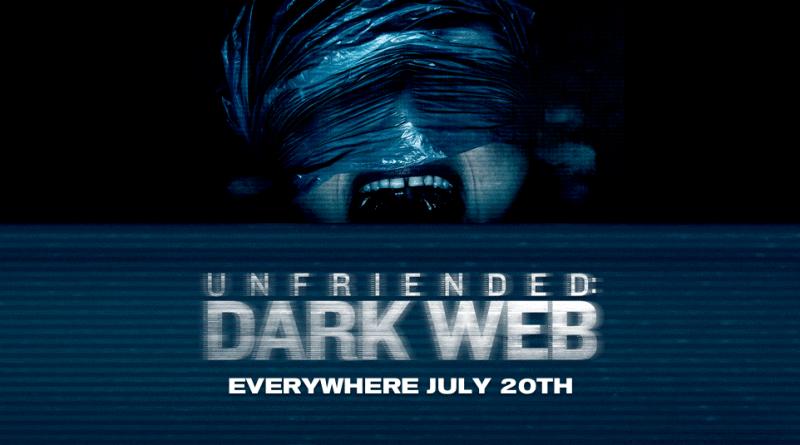 Dark Web 1