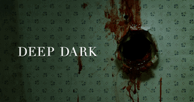 Deep Dark 1
