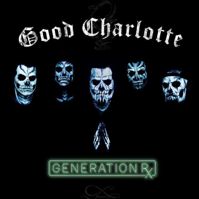 Generation Rx 1