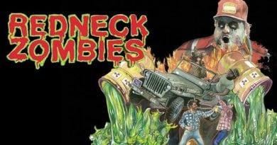 Redneck Zombies 1