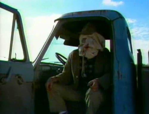 Redneck Zombies 2