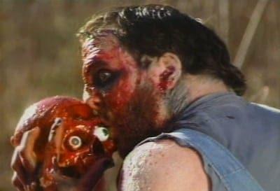 Redneck Zombies 4