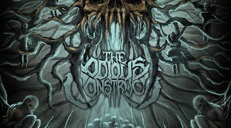 Odious Construct 1