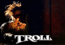 Horror Movie Review: Troll (1986)