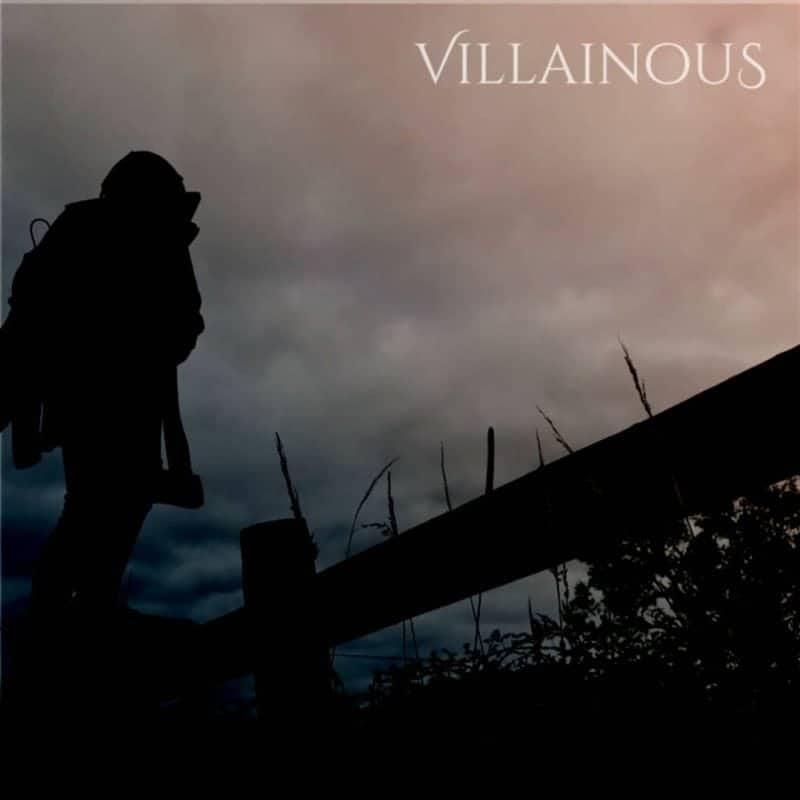 Villainous 2