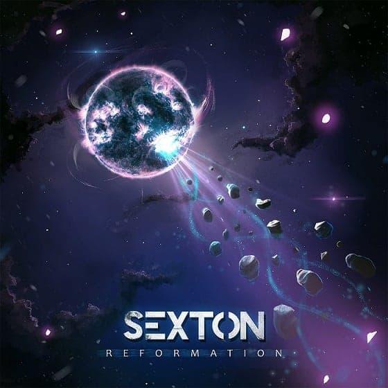 Sexton 2