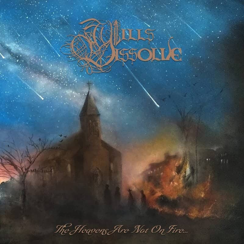 Wills Dissolve 1